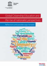 Global Citizenship Education and the rise of nationalist perspectives: Reflections and possible ways forward