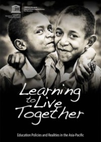 Learning to Live Together: Policies and Realities in the Asia-Pacific