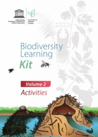 Biodiversity Learning Kit