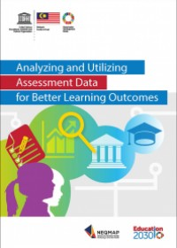 Analyzing and Utilizing Assessment Data for Better Learning Outcomes