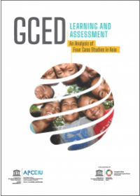 GCED Learning and Assessment: An Analysis of Four Case Studies in Asia