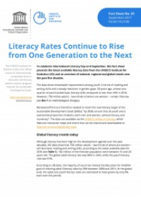 http://uis.unesco.org/sites/default/files/documents/fs45-literacy-rates-continue-rise-generation-to-next-en-2017_0.pdf