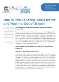 http://uis.unesco.org/sites/default/files/documents/fs48-one-five-children-adolescents-youth-out-school-2018-en.pdf