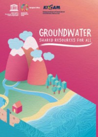 Groundwater Shared Resources for All (Brochure)