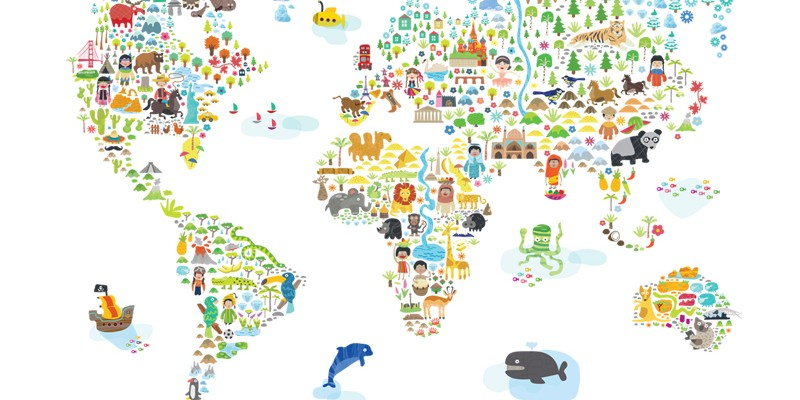 cultural mapping unesco bangkok