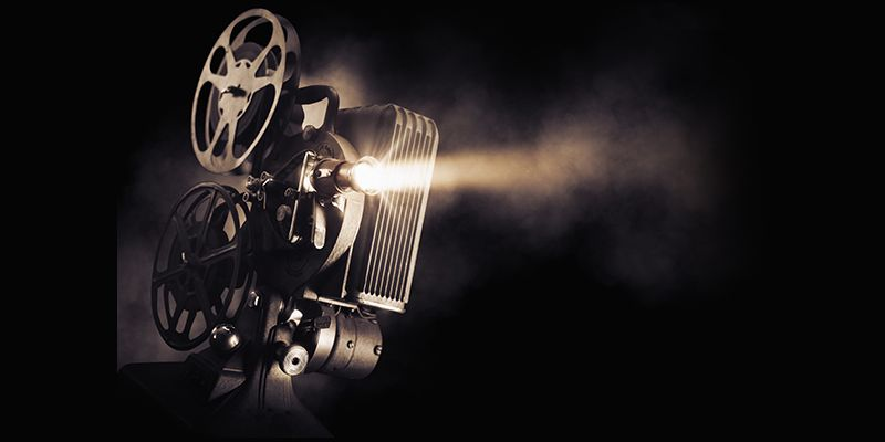 Call for Participation: Consultation Workshop: Challenges and Priorities of Film Sector in Thailand