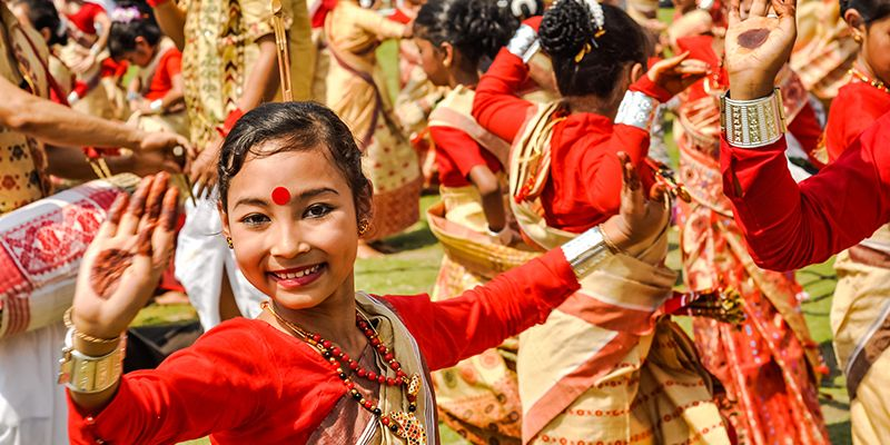 Have your say: How living heritage is used for teaching and learning in Asia-Pacific  schools? | UNESCO Bangkok