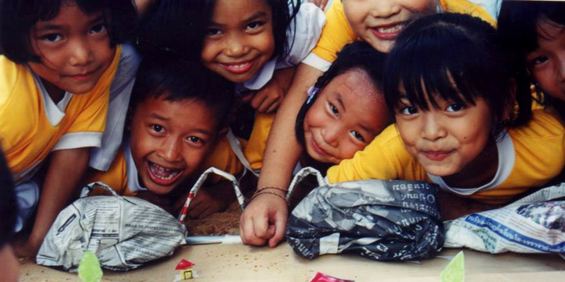 Promoting Intercultural Dialogue and a Culture of Peace in South-East Asia  through Shared Histories