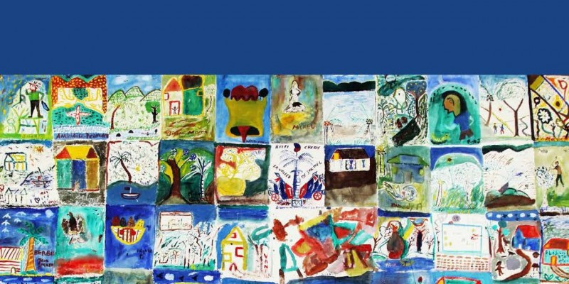 229188epage01-copy Top Secret What Is Visual Arts In Early Childhood Education Now Now @capturingmomentsphotography.net