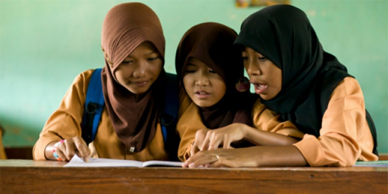 Results-based Budgeting for better education in Asia-Pacific nations