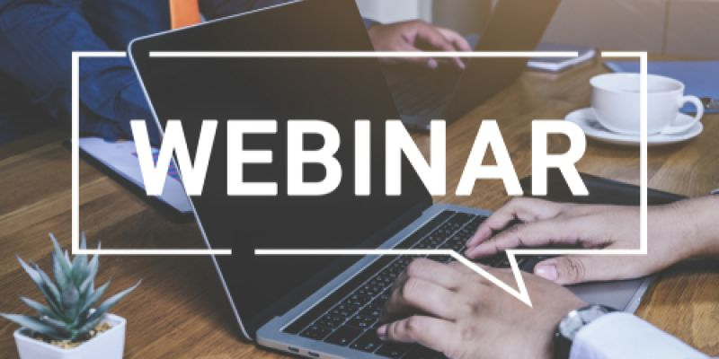 Webinar proceedings - Impact of COVID-19 on Higher Education and  Recognition | UNESCO Bangkok